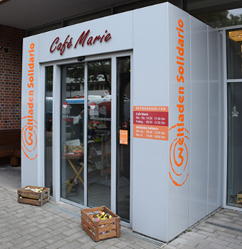 cafeMarie2