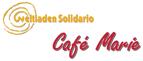 cafeMarie5